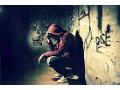 Brain Injury Common Among Homeless Men