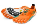 """Vibram Offers Refunds For """"Sole-Less"""" Claims"""