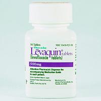 chloroquine phosphate buy uk