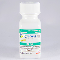 abilify dosage strengths of cymbalta
