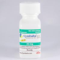 Prozac dosage