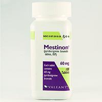 MESTINON