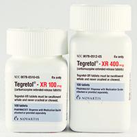 TEGRETOL-XR