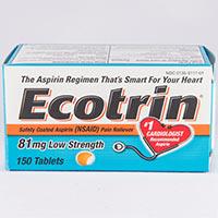 ECOTRIN