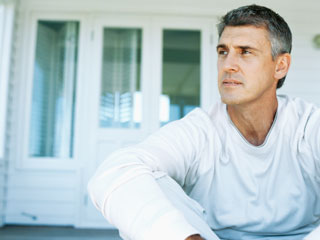 Why Does Most Erectile Dysfunction Go Untreated?