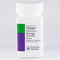 Flomax Dosage Rx Info Uses Side Effects