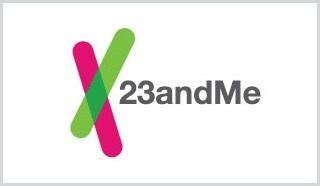 NIH Grants 23andMe $1.4 Million for Genetics Research
