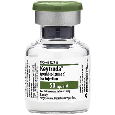 Buying prednisone without prescription
