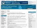 New Algorithm Helps Statin-Induced Myotoxicity Prediction