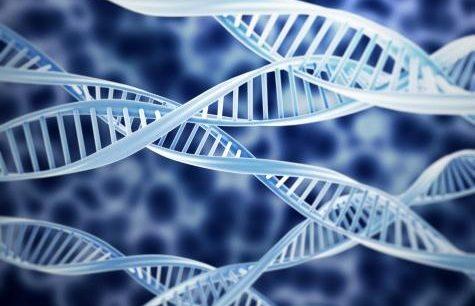 Parkinsonism, ADHD: Common Genetic Link?