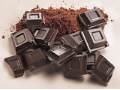 Chocolate's Key Ingredient for Weight Loss, Diabetes Control