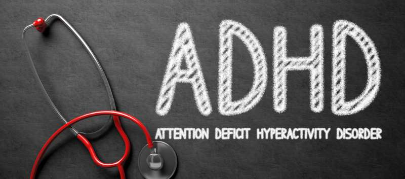 Jornay PM Approved for the Treatment of ADHD - MPR