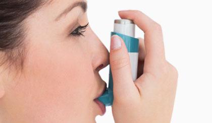 FDA Concerned About OTC Asthma Treatment