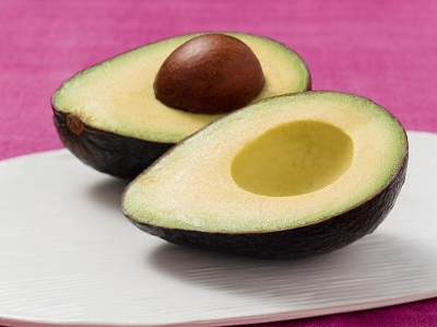 Avocado Diet Shows Added LDL-Lowering Benefit