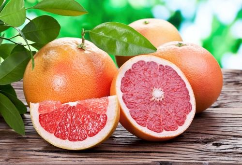 Fruits Most Likely to Cause Warfarin Interactions