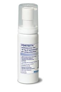 FORTESTA