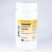 LOVAZA