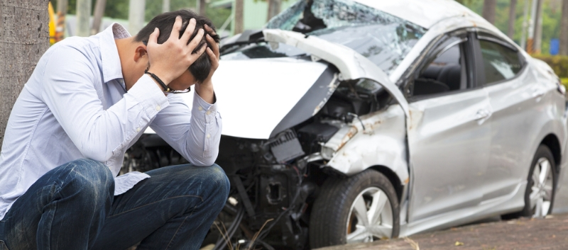 Evidence suggests that using cannabis before driving may increase the chance for motor vehicle accident. Also in states where cannabis is legal, the risk of accidental ingestion by a child is increased. More research is needed on how cannabis is linked to occupational injury or death.