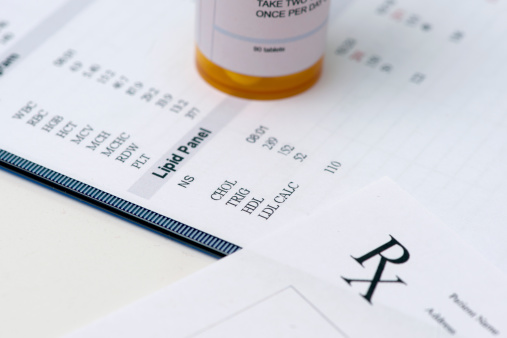 Is Fasting Before Cholesterol Test Necessary?