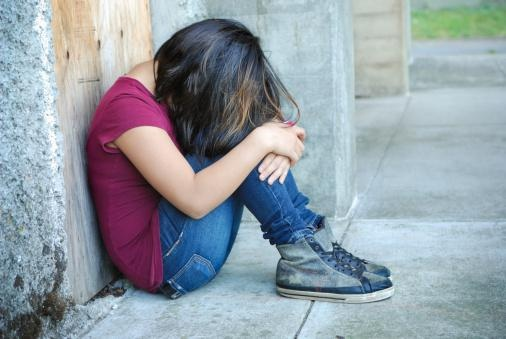 Young Adults with Eczema Have Greater Suicidal Ideation