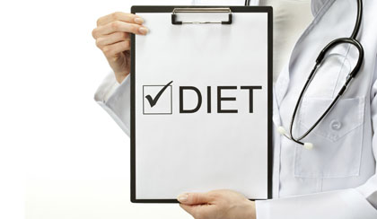 Which Diet Plan is Right for Your Patient? The Evidence Behind the Most Popular Diets