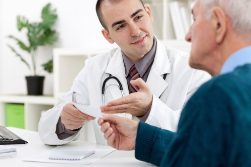 Many Patients Don't Trust Doctors, Yet Satisfied with Care