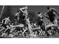 Running: Hurting the Heart?