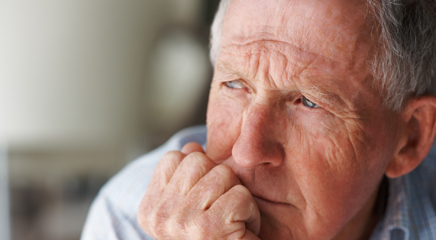 Alzheimer's Death Rate Steadily Increasing; FDA Offers New Guidance