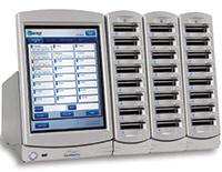 E-SENSOR XT-8 SYSTEM for use with eSensor Respiratory Virus Panel by GenMark Diagnostics