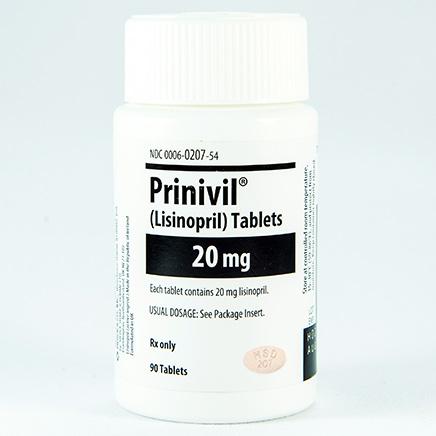PRINIVIL