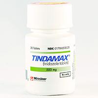 TINDAMAX