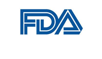 FDA grants Fast Track status to oliceridine