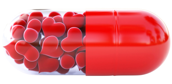 Getting to the Heart of the Matter: A Review of Potential Drug Interactions With Cardiac Medications