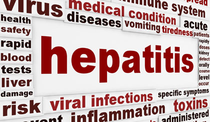 Treating Hepatitis C Virus: How the Standard of Care is Evolving