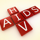 """Gene Therapy May """"Cure"""" HIV"""