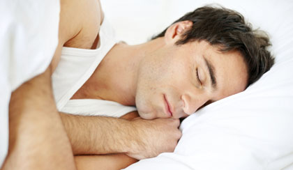 First-in-Class Drug Approved for Insomnia