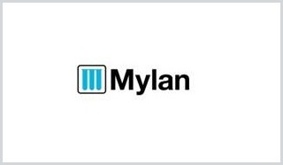Mylan Launches Generic Xeloda