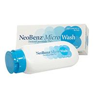 NEOBENZ MICRO WASH (Benzoyl peroxide) 7% by SkinMedica