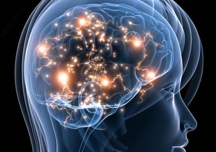 Can Pediatric Neuroenhancement Be Justified?