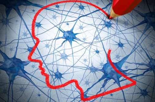 Cognition in MS