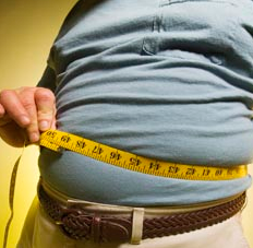 The Obesity-Fertility Link in Men