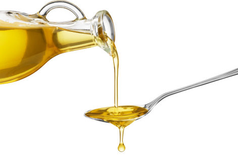 Olive Oil Polyphenols Boost HDL Function