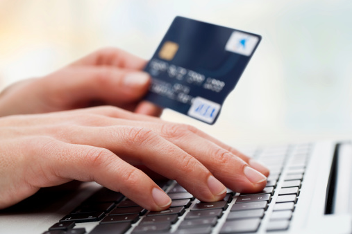 Analyzing Patient Health via Internet Shopping