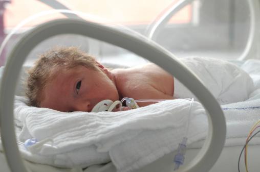 Telemedicine Effective in Retinopathy of Prematurity Screening