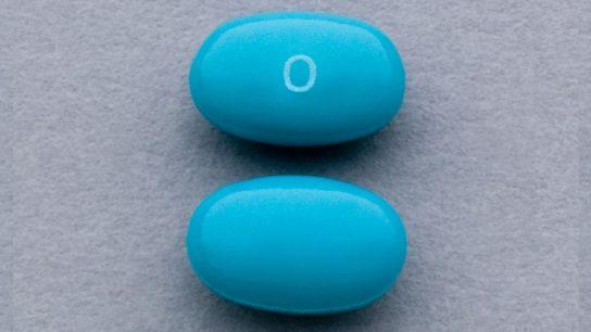 Rayaldee pill