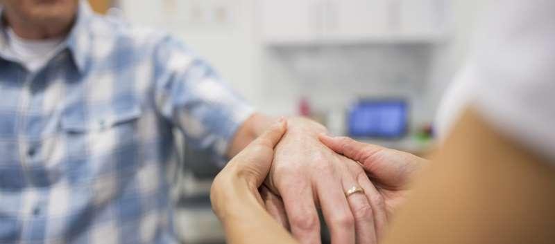 Chronic Opioid Use Among Rheumatoid Arthritis Patients