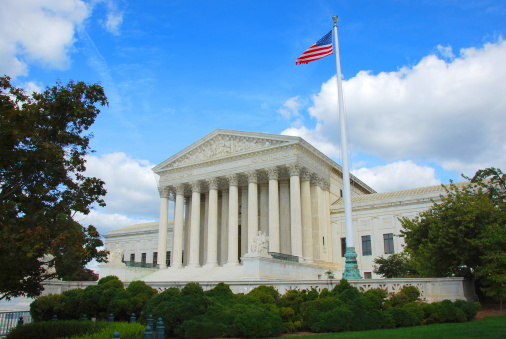 Supreme Court Decides Religious For-Profit Companies Can Say No to Birth Control