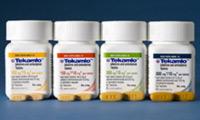 Tekamlo approved for hypertension