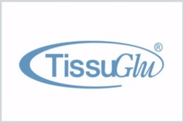 First Tissue Adhesive for Internal Use Approved