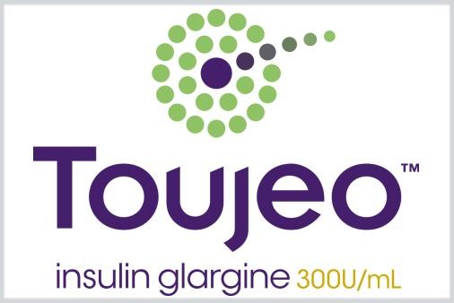 New Insulin in Prefilled Pen Gets FDA Nod